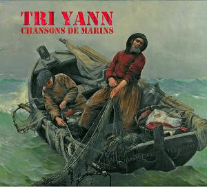 Tri Yann: une compilation de chants de marins débarque pour Noël! dans Actus ty-chants-de-marins-300x272