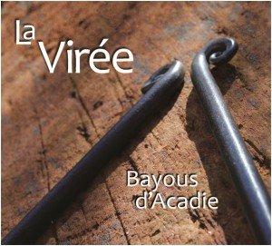La Virée: Bayous d'Acadie (2012) dans Acadie bayou-dacadie3-300x271